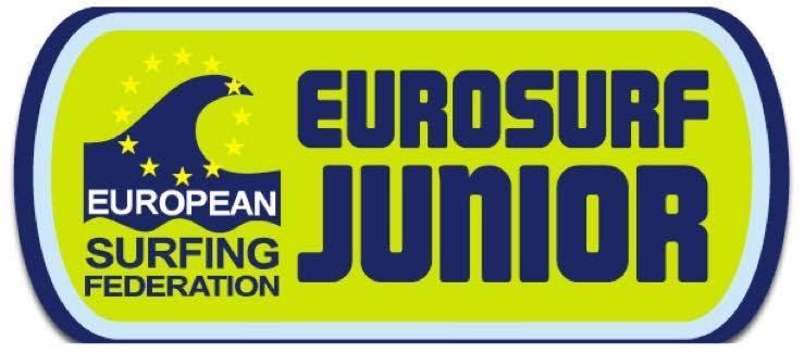 euro-surf-junior