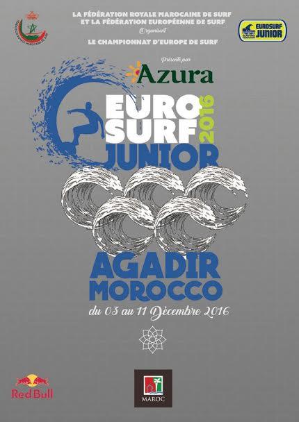 euro-surf