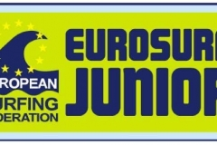 euro-surf-junior
